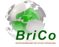 BriCo Environmental Services